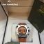 Audemars Piguet Royal Oak Offshore Diver Chronograph REF.# 26703ST.OO.A070CA.01 thumbnail 1