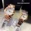 Marc Jacobs MBM3077 36mm Gold Steel Bracelet & Case Women's Watch thumbnail 4