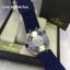 Audemars Piguet Royal Oak Offshore Diver - Blue Edition thumbnail 4