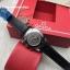 Omega Speedmaster Moonwatch Professional Chronograph 42MM thumbnail 3