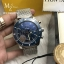 Breitling Superocean Héritage II Chronograph 44MM Blue Dial - Mesh Stainless thumbnail 2