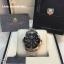 Tag Heuer Aquaracer 300M Chronograph Calibre 45 - All Black thumbnail 1