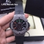 ็ีHublot Big Bang Tuiga 1909 - UAE Edition thumbnail 1