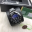 Rolex Deepsea Pro-HunterMilitary Stealth Deepsea D-Blue Ref#116660 thumbnail 1