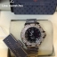 Tag Heuer Formula one Lady Full Diamond - WAH1217.BA0859 thumbnail 1
