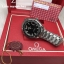 Omega Seamaster Planet Ocean 600M Co-Axial 43.5MM Steel on Steel thumbnail 1