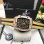 Hublot Big Bang Bruce Lee Limited Edition thumbnail 3