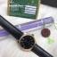 Rolex Cellini Classic Ref:50509 - Black Dial Everose Gold thumbnail 2