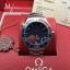 "Omega Seamaster Planet Ocean 600M Co-Axial Master Chronometer ""Pyeongchang"" 2018 thumbnail 3"