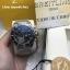 Breitling Superocean Héritage II Chronograph 44MM Black Dial - Mesh Stainless thumbnail 4