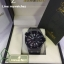 Audemars Piguet Royal Oak Offshore Diver - Black Bezel Titanium thumbnail 1
