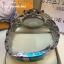 Breitling 1884 Chronomat ฺBlack Dial Stainless Ref # AB0110 thumbnail 3