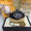 Breitling Super Avenger Watch - Black PVD/ฺBlack Dial thumbnail 2