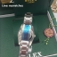 Rolex Lady Datejust - 279160 Pink Dial 2017 thumbnail 4