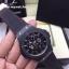 Hublot Big Bang Aero Bang - Carbon Black thumbnail 2
