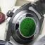 Rolex Sea-Dweller Black Dial 126600 Black Dial - 50Th Anniversary thumbnail 3