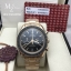 Omega Speedmaster Moonwatch Professional Rosegold Bracelet thumbnail 2