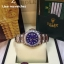 Rolex Yacht-Master 40 MM 2016 Ref# 116655 - Ceramic/Blue Dial Stainless thumbnail 3