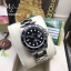 Rolex Submariner Stainless 16610 - Black Dial thumbnail 1