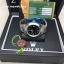 Rolex Explorer Black Dial - Smooth Bezel thumbnail 2