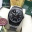 Rolex Explorer Prohunter Black PVD Limited Edition thumbnail 3