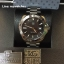 Tag Heuer 300M Men REF: WAY1112.BA0928 - Black Sunray Dial thumbnail 1
