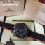 Omega Seamaster Planet Ocean 600M Co-Axial Master Chronometer Basel World 2016 thumbnail 1