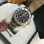 Rolex Yatch-Master I - Black Dial Stainless thumbnail 2