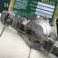 Rolex Cosmograph Daytona - Platinum thumbnail 4