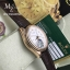 Rolex Cellini Moonphase 2017 Rose-Gold: 39MM thumbnail 3