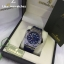 Audemars Piguet Royal Oak Offshore Diver - Blue Edition thumbnail 1