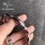 Cartier Ballon Bleu small 28 MM - Grade Swiss thumbnail 4