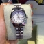 Rolex Datejust Lady White Dial Stainless Steel+ thumbnail 2
