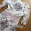 Lady Ribbon's Made &#x1F380 Lady Abigail Sweet Vintage Embellished Lace Dress thumbnail 8