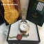 Rolex Yatch-Master I - White Dial Stainless thumbnail 1