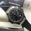 Hublot Big Bang Chronograph Steel/Ceramic thumbnail 3