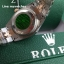 ROLEX Oyster Perpetual Datejust Two-Tone Rose Gold thumbnail 3