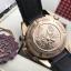 OMEGA Planet Ocean 600M Omega Co-Axial Master Chronometer Chronograph 45.5 mm thumbnail 4