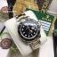 Rolex Submariner Two-Tone 16610 - Black Dial thumbnail 2