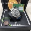 Rolex Day-Date Stainless Grey Dial Ref:228235 thumbnail 1