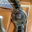 Tag Heuer Formula 1 Lady - Black Ceramic and Stainless thumbnail 4