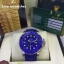 Rolex Yacth-Master Ceramic Bezel with ฺBlue Dial (Everose and Stainless) thumbnail 1