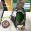Rolex Submariner Two-Tone 16610 - Black Dial thumbnail 4