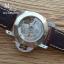 Panerai Luminor 1950 3 days GMT Auotomatic 44MM KW thumbnail 3
