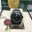 Rolex Explorer Prohunter Black PVD Limited Edition thumbnail 2