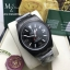 Rolex Explorer Prohunter Black PVD Limited Edition thumbnail 1