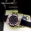Hublot Big Bang King Power Rose Gold 48 MM thumbnail 1
