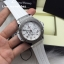 ็ีิHublot Big Bang Tuiga 1909 - Stainless White thumbnail 2
