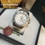 Rolex Yatch-Master I - White Dial Stainless thumbnail 2