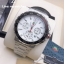 Tag Heuer Formula 1 Chronograph White Dial Stainless Steel thumbnail 2